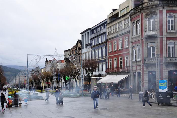 Braga01.JPG