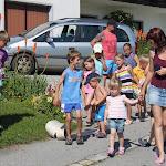 2014-07-19 Ferienspiel (7).JPG