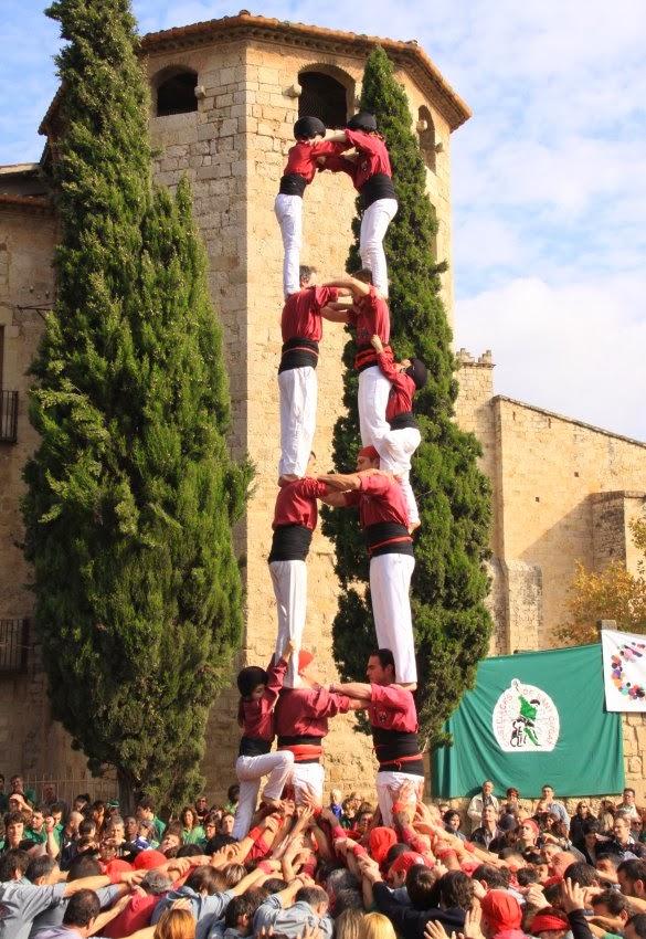 Sant Cugat del Vallès 14-11-10 - 20101114_140_2d7_CdL_Sant_Cugat_del_Valles.jpg