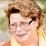Lynn Thiele's profile photo