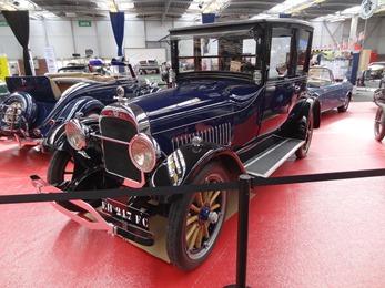 2017.05.20-033 Studebaker coupé Opéra 1922