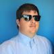 Jeremy Bowers's profile photo