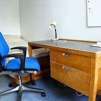 Room M-desk