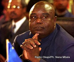 RDC : le CRDD de Huit Mulongo demande la révision du procès des assassins de Laurent-Désiré Kabila