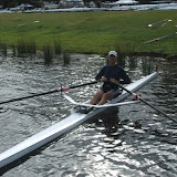 Tasmanian Rowing Championships Feb20th 2011 002.jpg