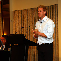 2008 03 Leadership Day 1 - ALAS_1137.jpg