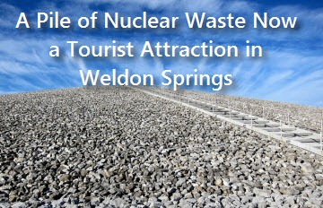 weldon-springs