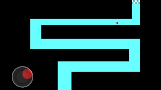 terror maze game izinhlelo ze android ku google play