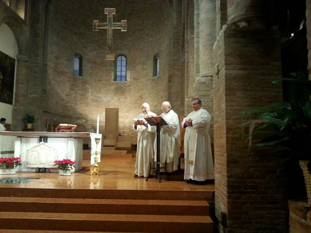Sarsina św. Vicino 2015 - 20150129_172149.jpg
