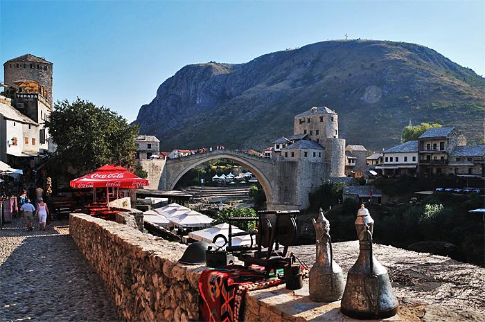 Mostar19.JPG