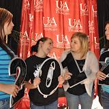 Genoa Central, Fouke, and Arkansas High visit UACCH-Texarkana - DSC_0102.JPG