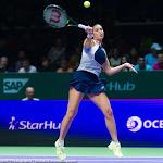 Flavia Pennetta - 2015 WTA Finals -DSC_0330.jpg