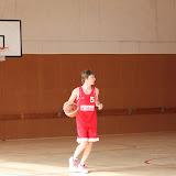 basket 032.jpg