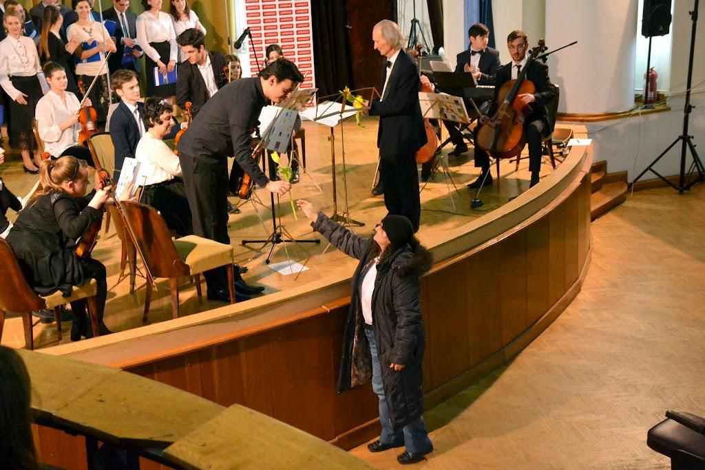 Concertul de Pasti, Corul si Orchestra Universitatii din Bucuresti (2015.04.07) - (134)