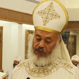 Clergy Meeting - St Mark Church - June 2016 - _MG_1775.JPG