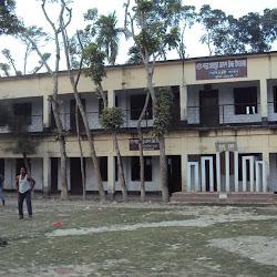 Palla Mahbub Adarsha High School's profile photo