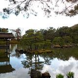 2014 Japan - Dag 8 - tom-SAM_0544-0049.JPG