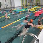 plavání 091.jpg