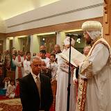 Ordination of Deacon Cyril Gorgy - _MG_2076.JPG