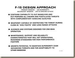 F-15 Design Approach_02