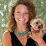 Kasie Baltes's profile photo