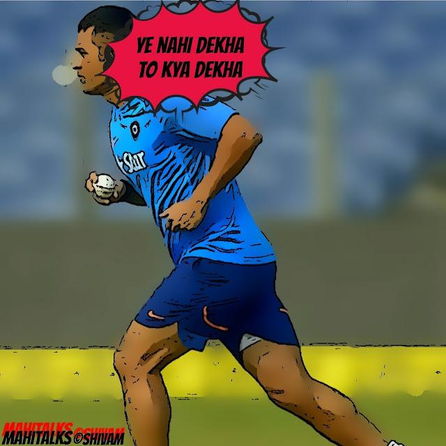 Mahi, Dhoni, msd, captain cool, bleed blue, men in blue, CSK, Chennai, Ranchi, indian skipper, thala Dhoni, mahendra singh dhoni
