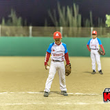 July 11, 2015 Serie del Caribe Liga Mustang, Aruba Champ vs Aruba Host - baseball%2BSerie%2Bden%2BCaribe%2Bliga%2BMustang%2Bjuli%2B11%252C%2B2015%2Baruba%2Bvs%2Baruba-36.jpg
