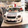 Essen Motorshow 2012 - IMG_5754.JPG