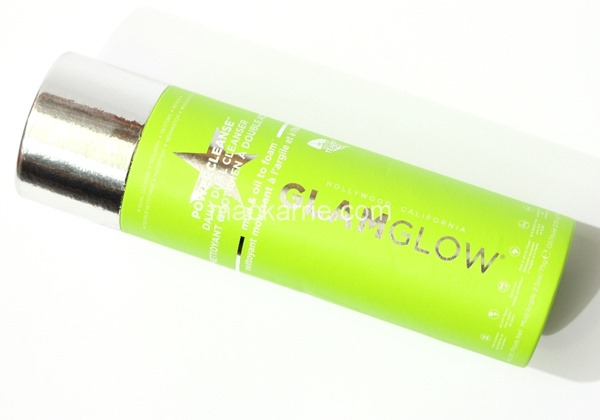 c_PowercleanseGlamglow