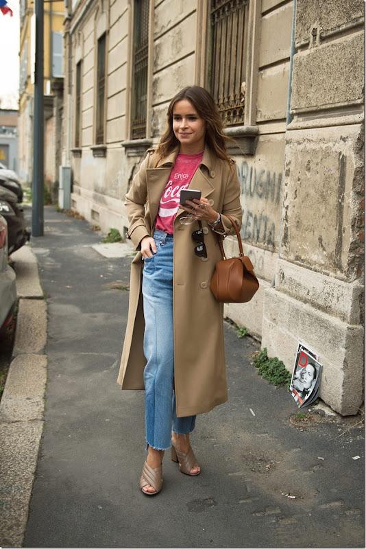 koo-street-style-0226-miroslava-duma.nocrop.w1800.h1330.2x