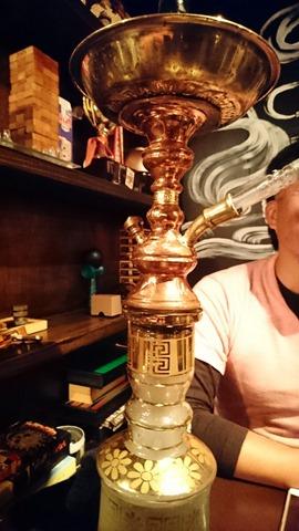 DSC 7304 thumb%255B3%255D - 【ショップ】西尾市VAPE CREW(ベイプクルー)さん超進化!!そして岡崎のシーシャBAR「煙-en-」4周年記念で水タバコを楽しむVaperの休日