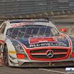 Circuito-da-Boavista-WTCC-2013-314.jpg