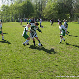 Albatros-17april2010 - RacingChalet_vrouwenvoetbal.jpg