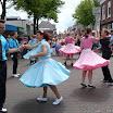 Sweetlake Rock 'n Roll Revival 2012, evenement in dorpsstraat Zoetermeer (135).JPG