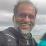 govindarajan karuppaian's profile photo