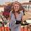 Jessica Roe's profile photo