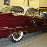 1954-55-56 Cadillac - 1956%2BCadillac%2B2%2Bdoor%2Bcoupe%2B-3.jpg