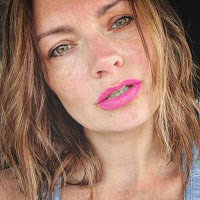 Jessica Clark-McDowell