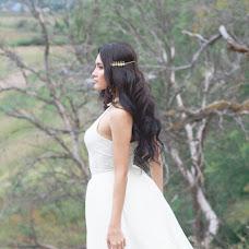 Wedding photographer Alina Valter (katze29). Photo of 26.02.2016