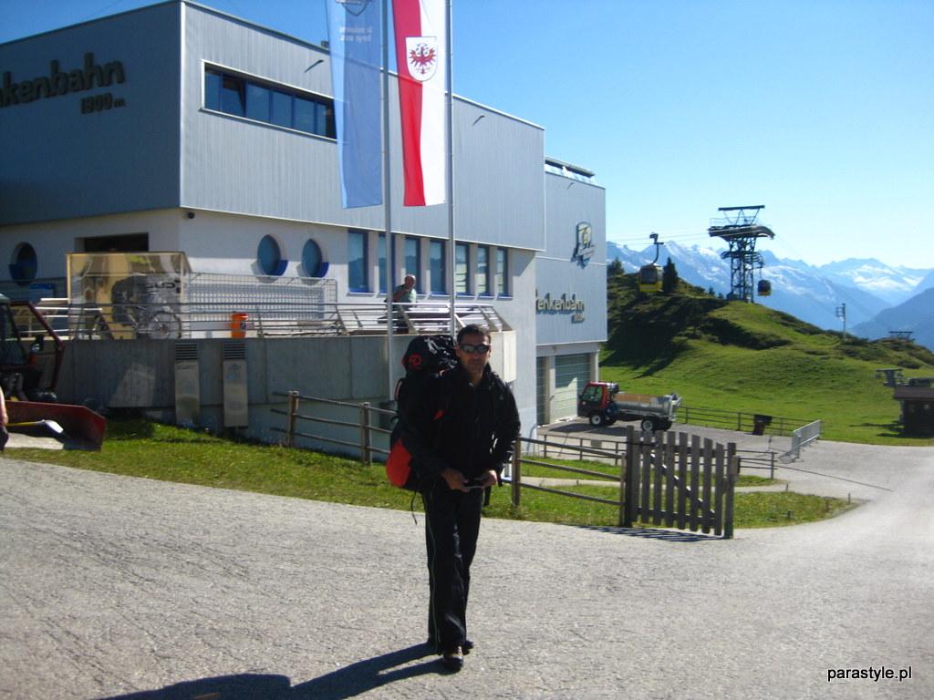 Wyjazd Austria-Włochy 2012 - IMG_6394.jpg