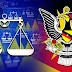BN Sarawak pertaruh 15 muka baharu