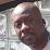 Reginald Shelby's profile photo