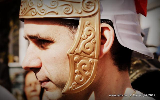 Via Crucis 2012 Trailer - IMG_0262.JPG