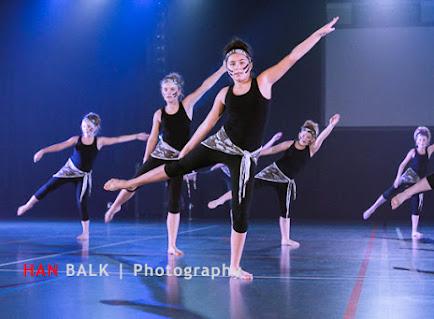 Han Balk Voorster Dansdag 2016-3775-2.jpg