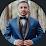 Daniel Fernandes's profile photo