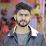 Arjun Bhandari's profile photo