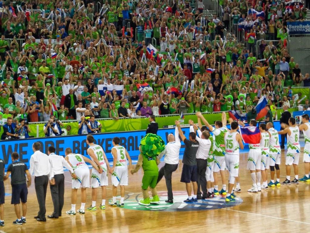 EuroBasket - Vika-03317.jpg