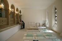 synagoga_10.JPG
