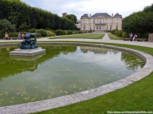 jardines-museo-rodin-paris.JPG