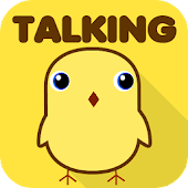Can Your Talking? APK for Nokia